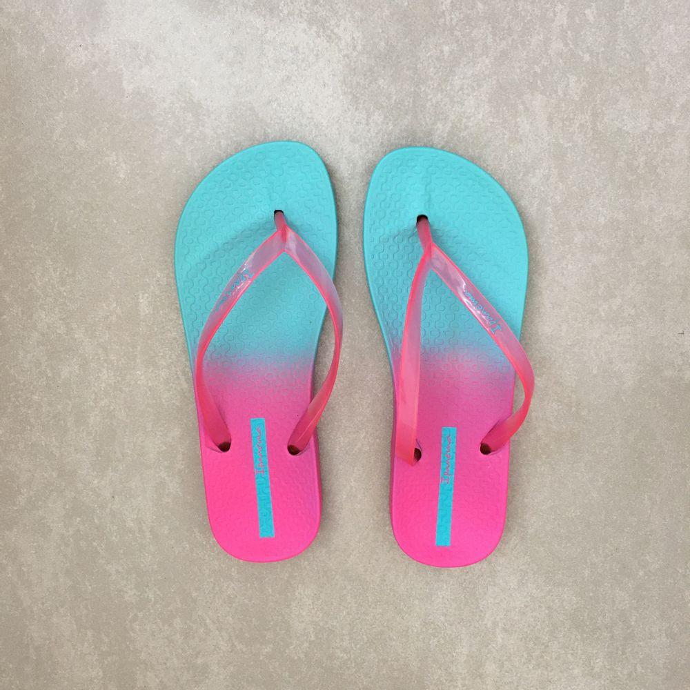 chinelo-colorful-azul-rosa-26525-vandacalcados1