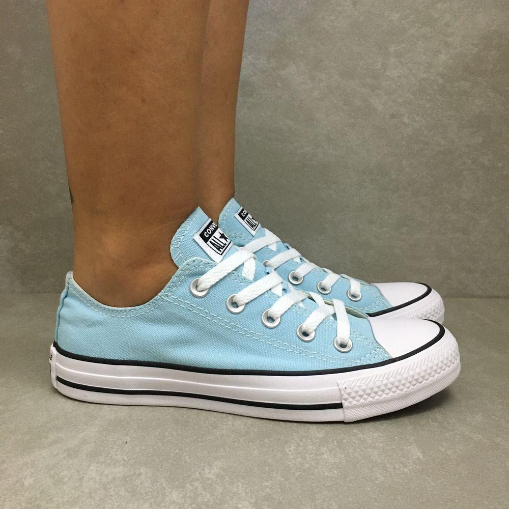 ct0420-tenis-converse-chuck-taylor-azul-bebe-vandacalcados-waytenis1