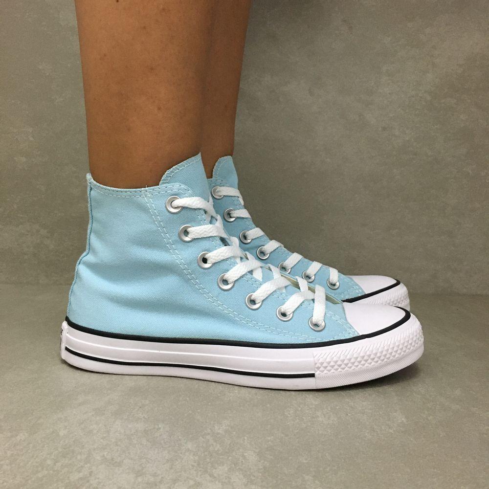 ct0419-tenis-converse-chuck-taylor-mid-azul-bebe-vandacalcados-waytenis1