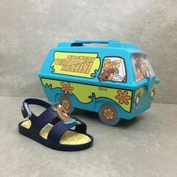 22458-sandalia-grendene-infantil-baby-scooby-doo-mistery-brinde-azul-amarelo-vandinha3
