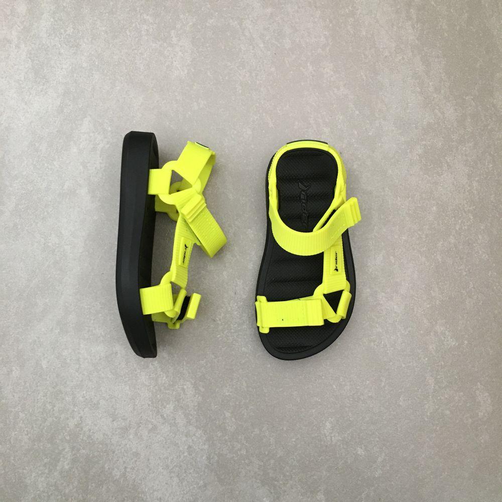 11669-papete-rider-free-baby-preto-amarelo-infantil-com-velcro-vanda-calcados-vandinha--1-