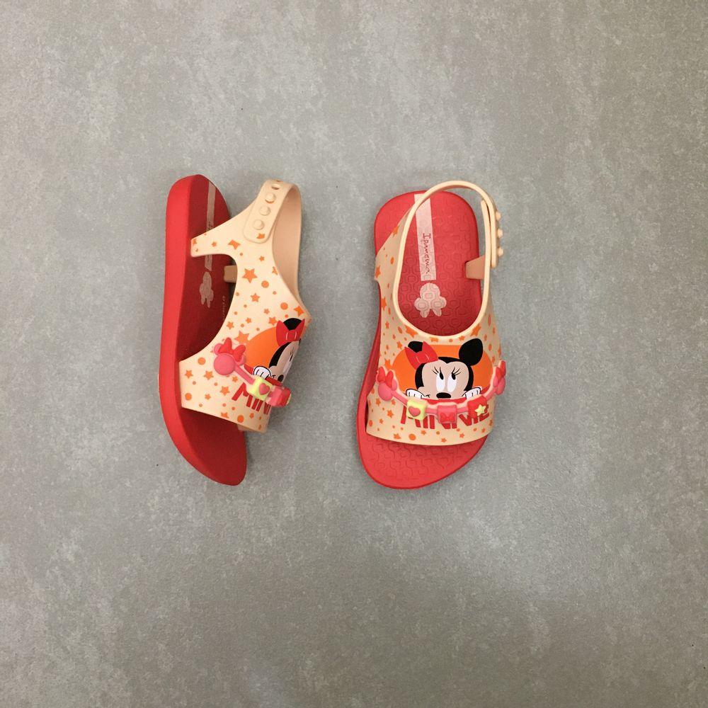 26111-chinelo-ipanema-baby-love-disney-vermelho-bege-vandacalcados-vandinha2