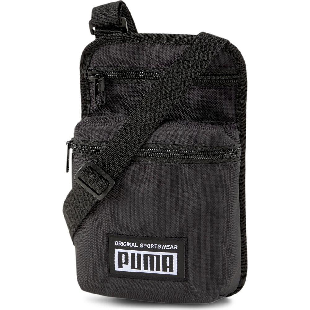 07730401-mochila-puma-academy-portable-preto-vandacalcados-waytenis3