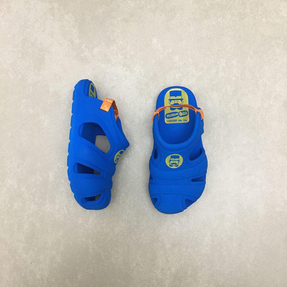 22409-babuche-grendene-mundo-bita-confy-baby-azul-laranja-vandinha3