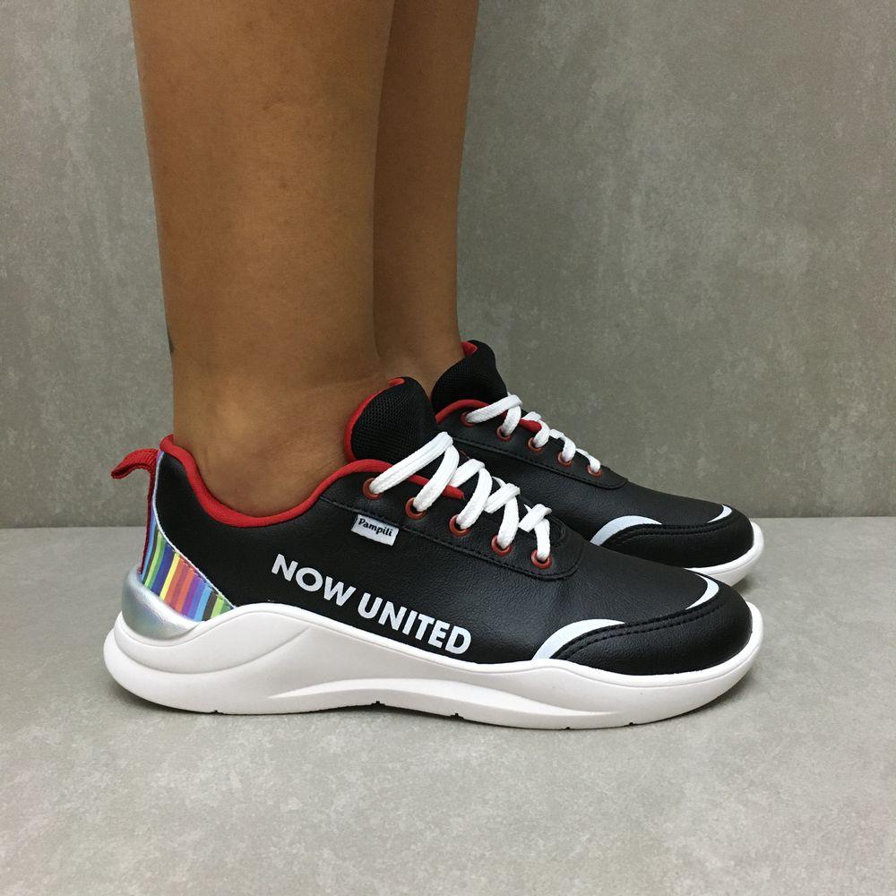 tenis-pampili-now-united-jogging-preto-658001-vandinha4