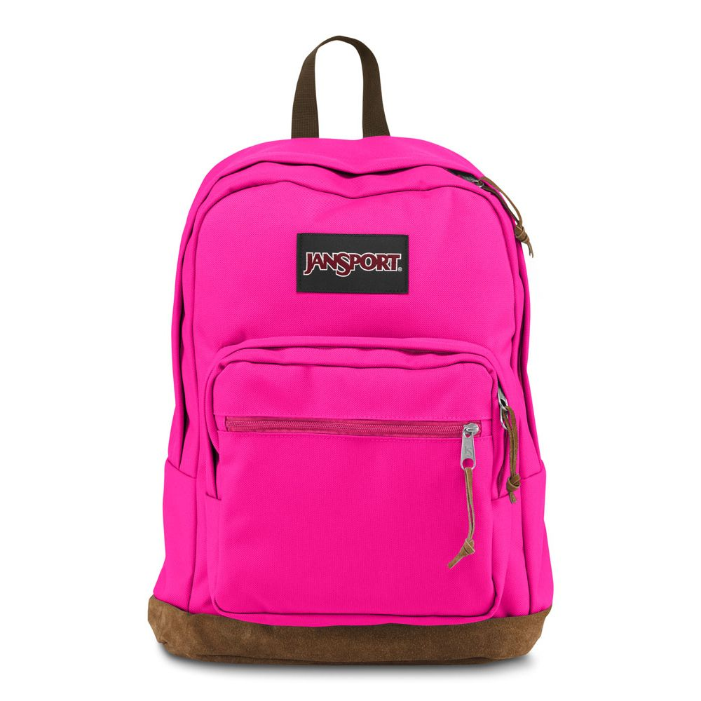 006250096-mochila-jansport-right-pack-TYP7-01B-Pink