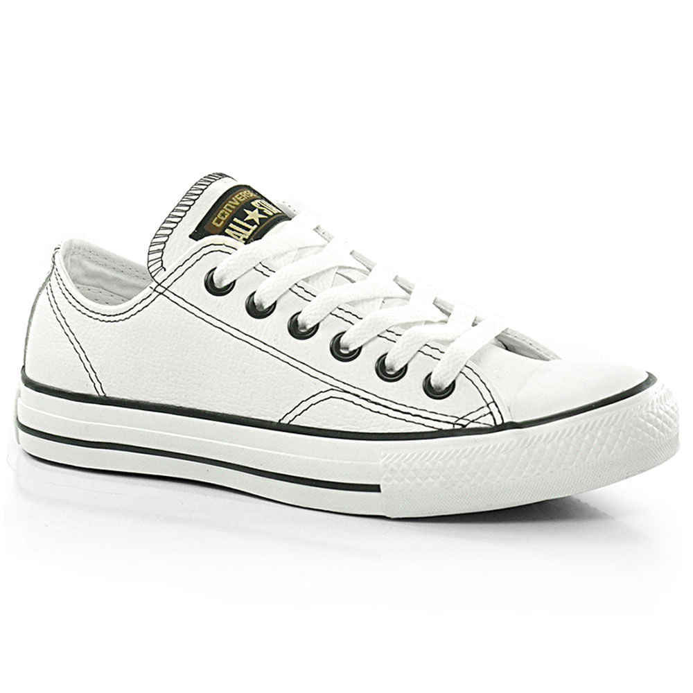 016020250_5-Tenis-Converse-All-Star-CT-AS-Malden-OX-branco-couro