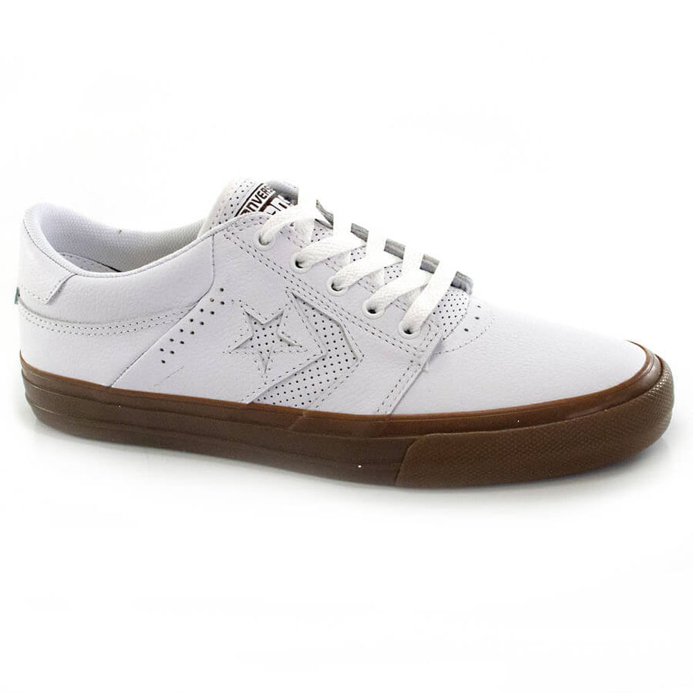 016020521_1_Tenis-Converse-Cons-Tre-Star-Ox_couro