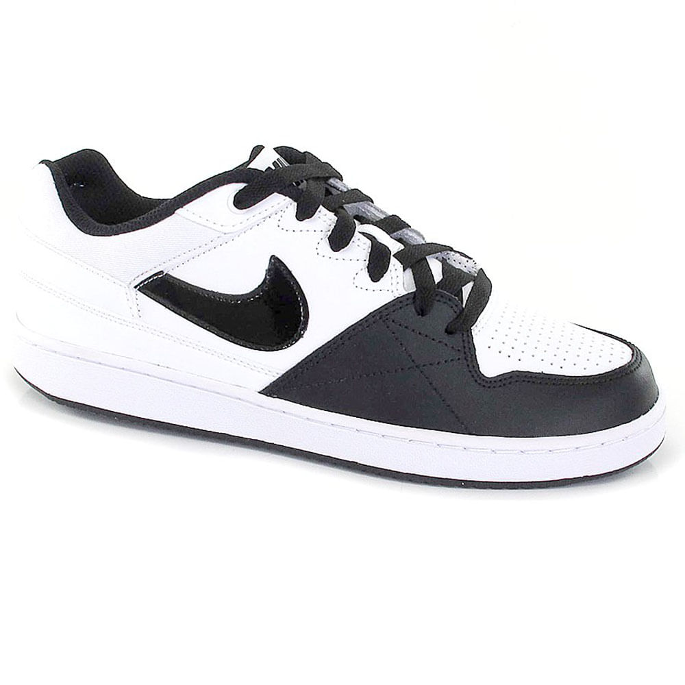 016020603-1-Tenis-Nike-Priority-Low-masculino-branco-preto