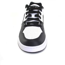 016020603-2-Tenis-Nike-Priority-Low-masculino-branco-preto