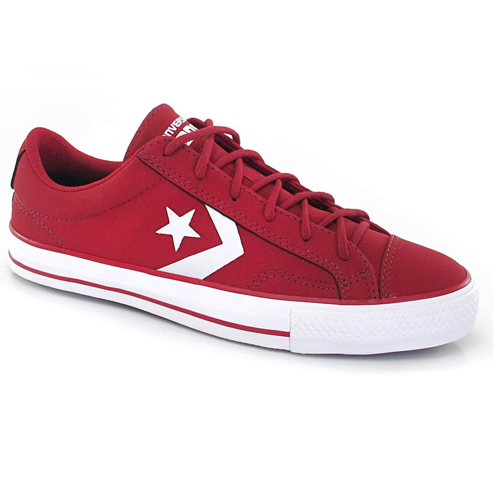016020621_5_Tenis-Converse-All-Star-Star-Player-OX-vermelho-masculino-bordo