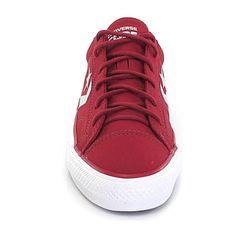 204abb5f5 ... 016020621 6 Tenis-Converse-All-Star-Star-Player-OX-vermelho-
