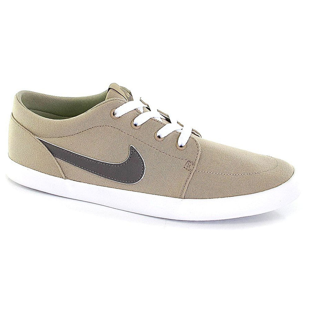 016020645_5_Tenis-Nike-Futslide-Cnvs-bege-marrom-masculino