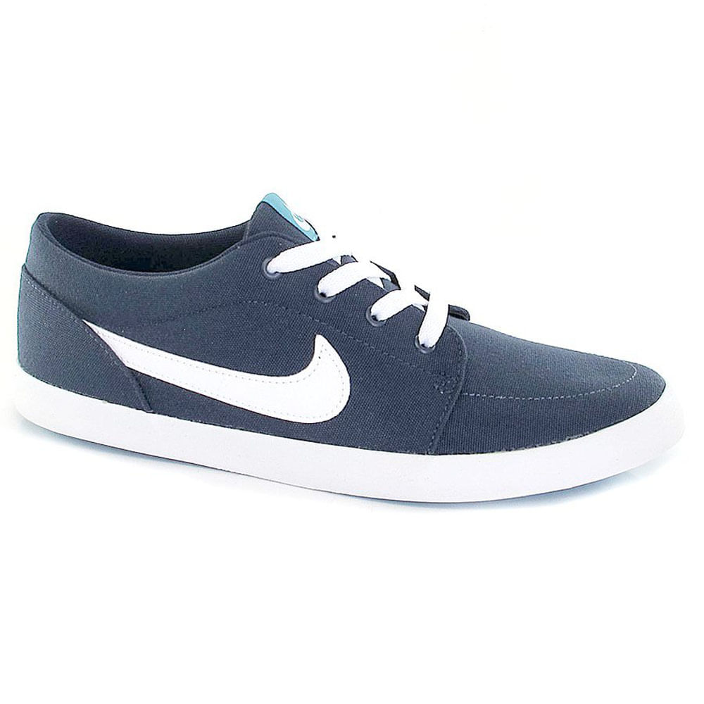 922aa6c586 Way Tênis - Masculino - Tênis - Tênis Casual Nike de R 100