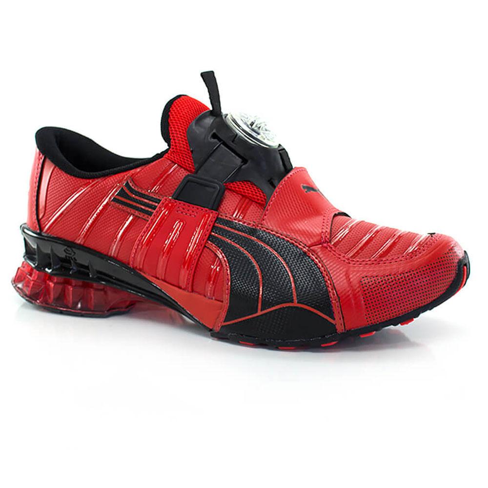 016020669-Tenis-Puma-Cell-Aether-SL-BRA-DP-Disc-Vermelho-Masculino