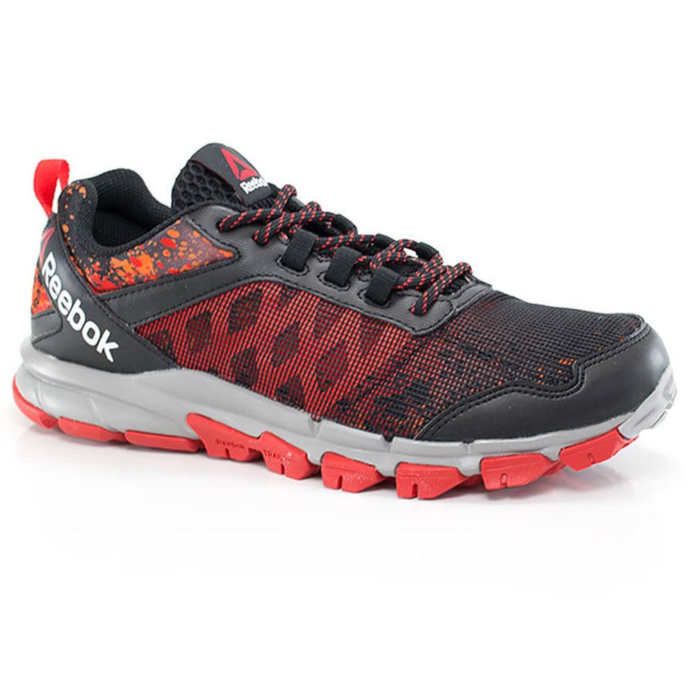 016020692-tenis-reebok-trail-warrior-masculino-crossfit-preto-vermelho-1--2-