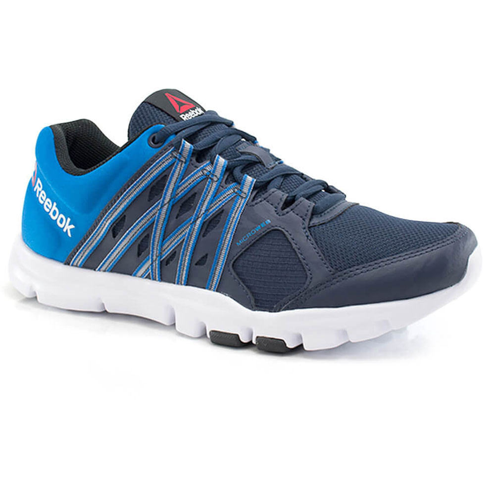 016020697_4_tenis-reebok-yourflex-train-8-0-masculino-azul--1-
