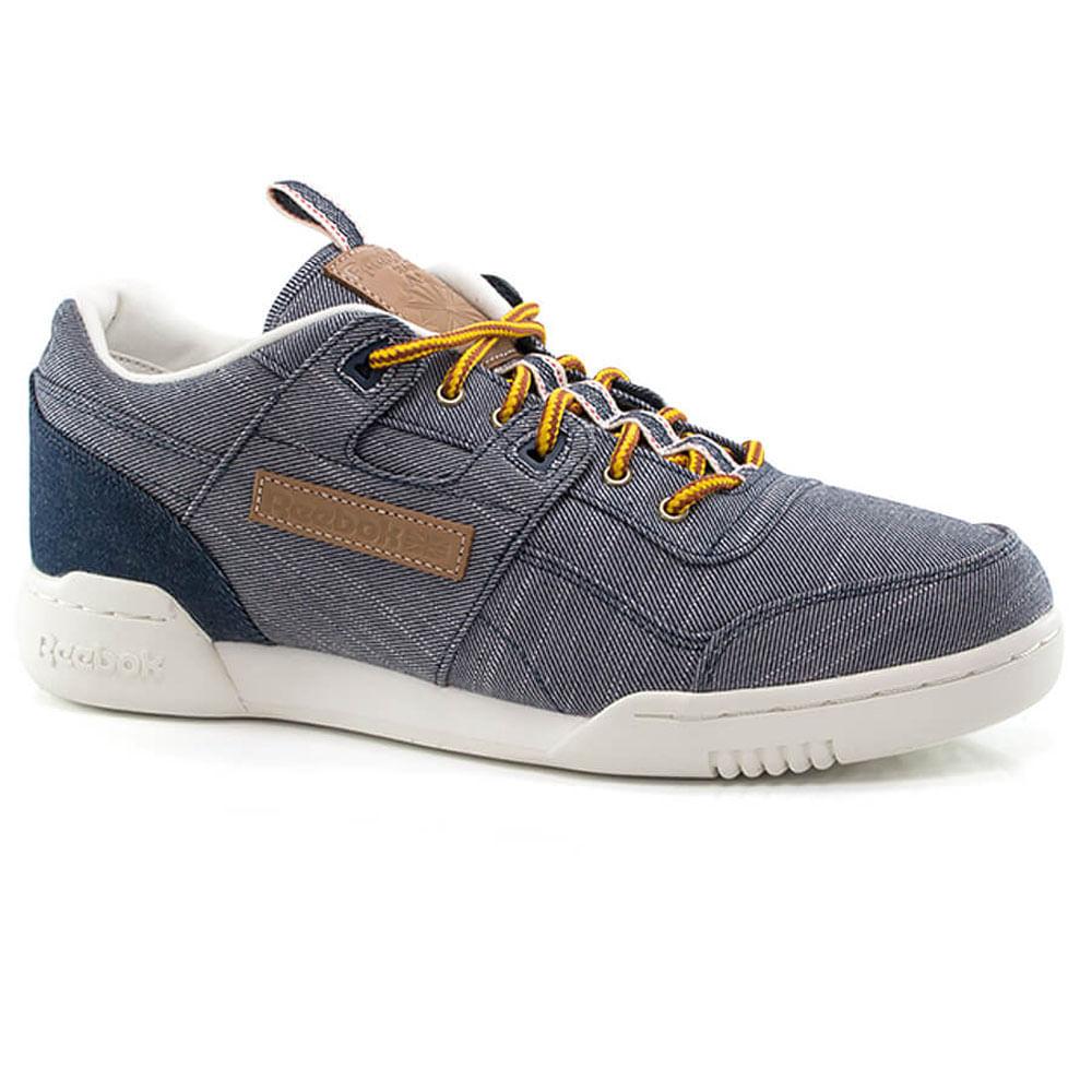 016020698_4_Tenis-Reebok-Workout-Plus-DP-Masculino-jeans--1-