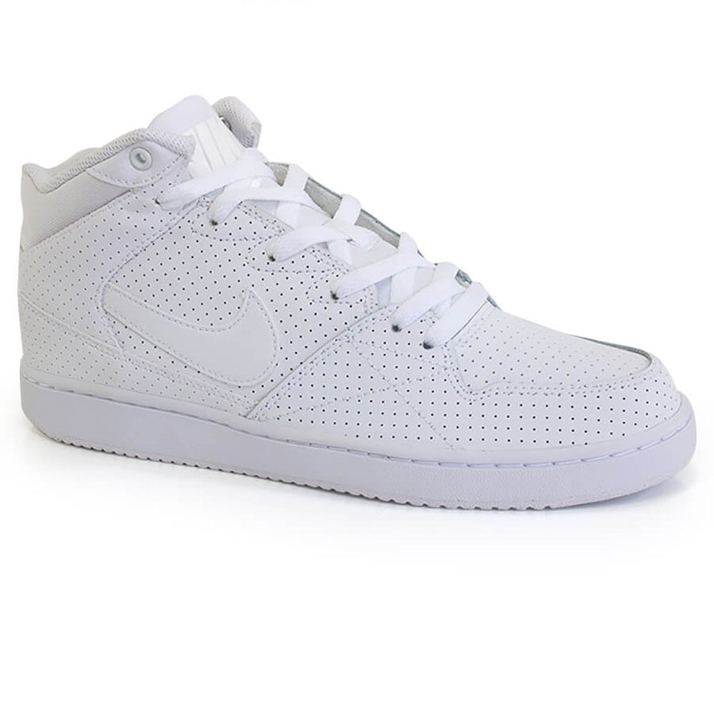 016020716-5-Tenis-Nike-Priority-Mid-masculino-branco