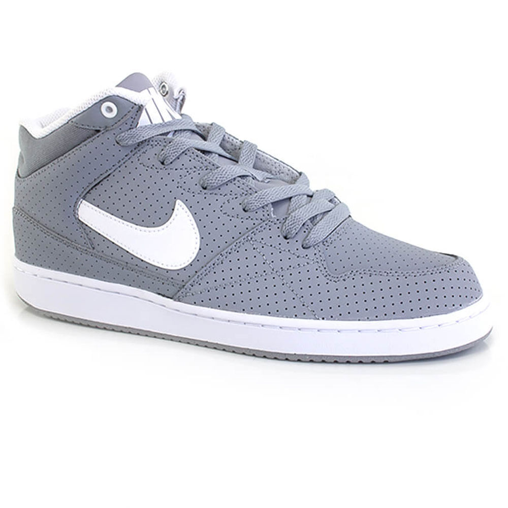 016020716-Tenis-Nike-Priority-Mid-masculino-cinza