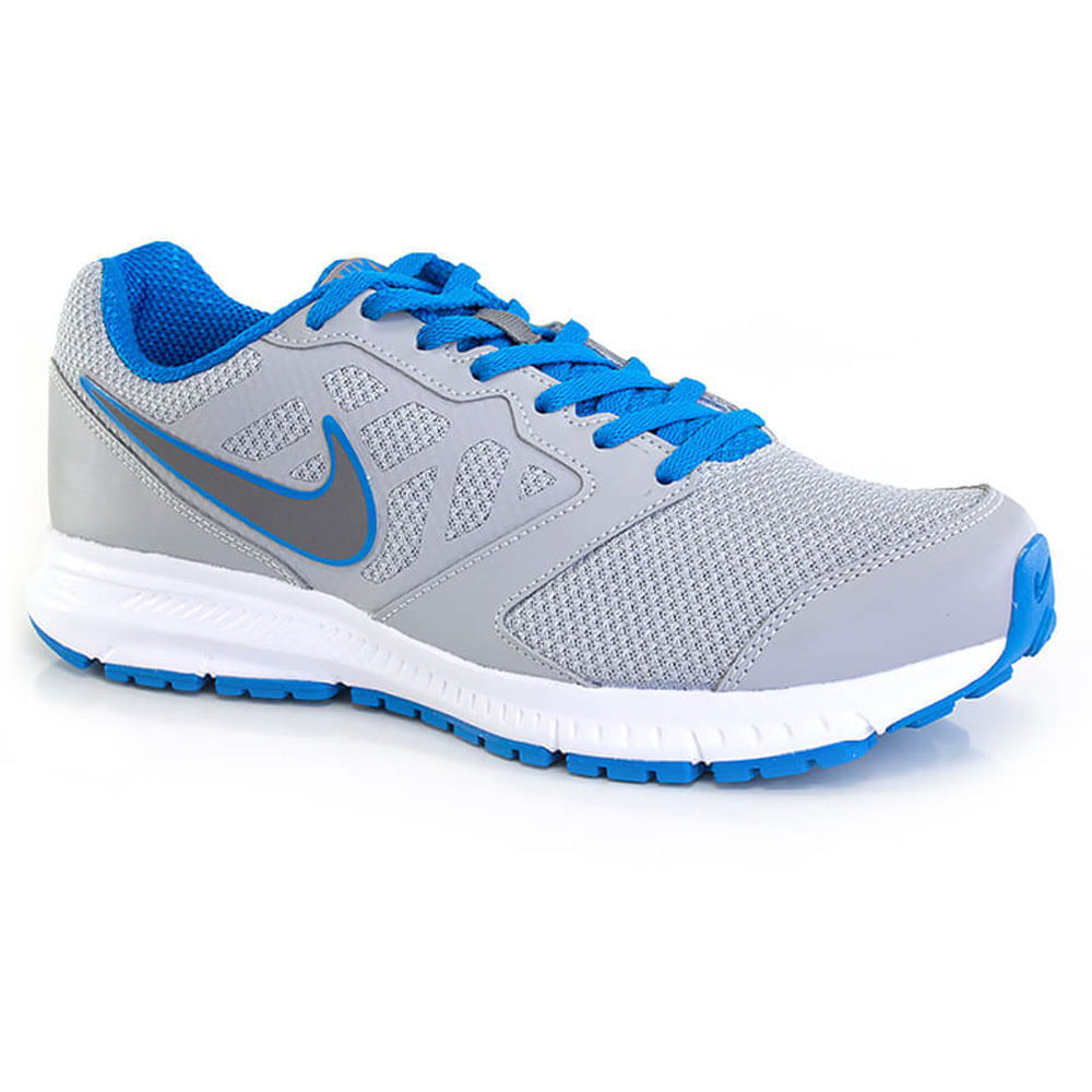 779597afe2 Way Tênis - Masculino - Tênis - Tênis Esportivo Nike – Way Tenis