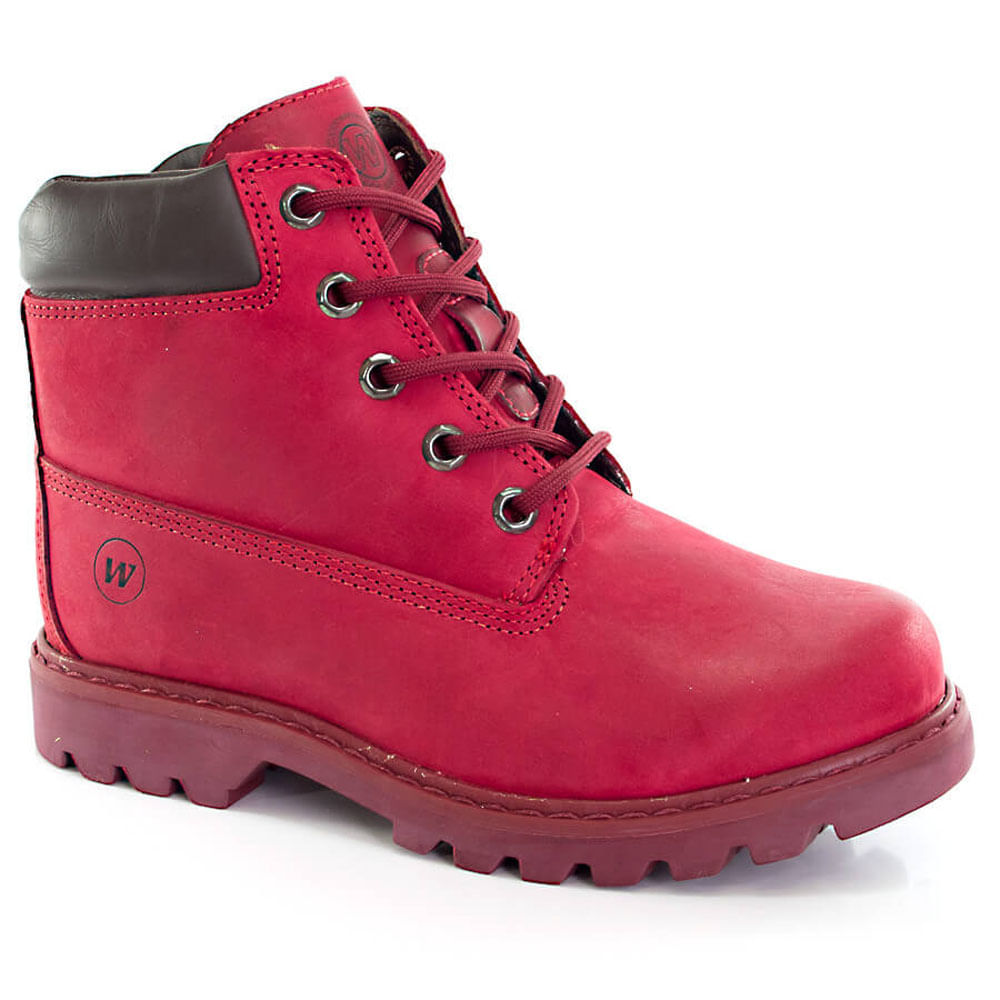 016070036_5_Bota-Coturno-West-Coast-Worker_cano_medio_masculino