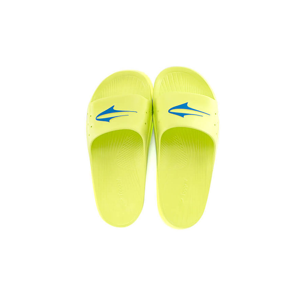 016090017-Chinelo-Topper-Masculino-Slide-gaspea-verde-masculino-4