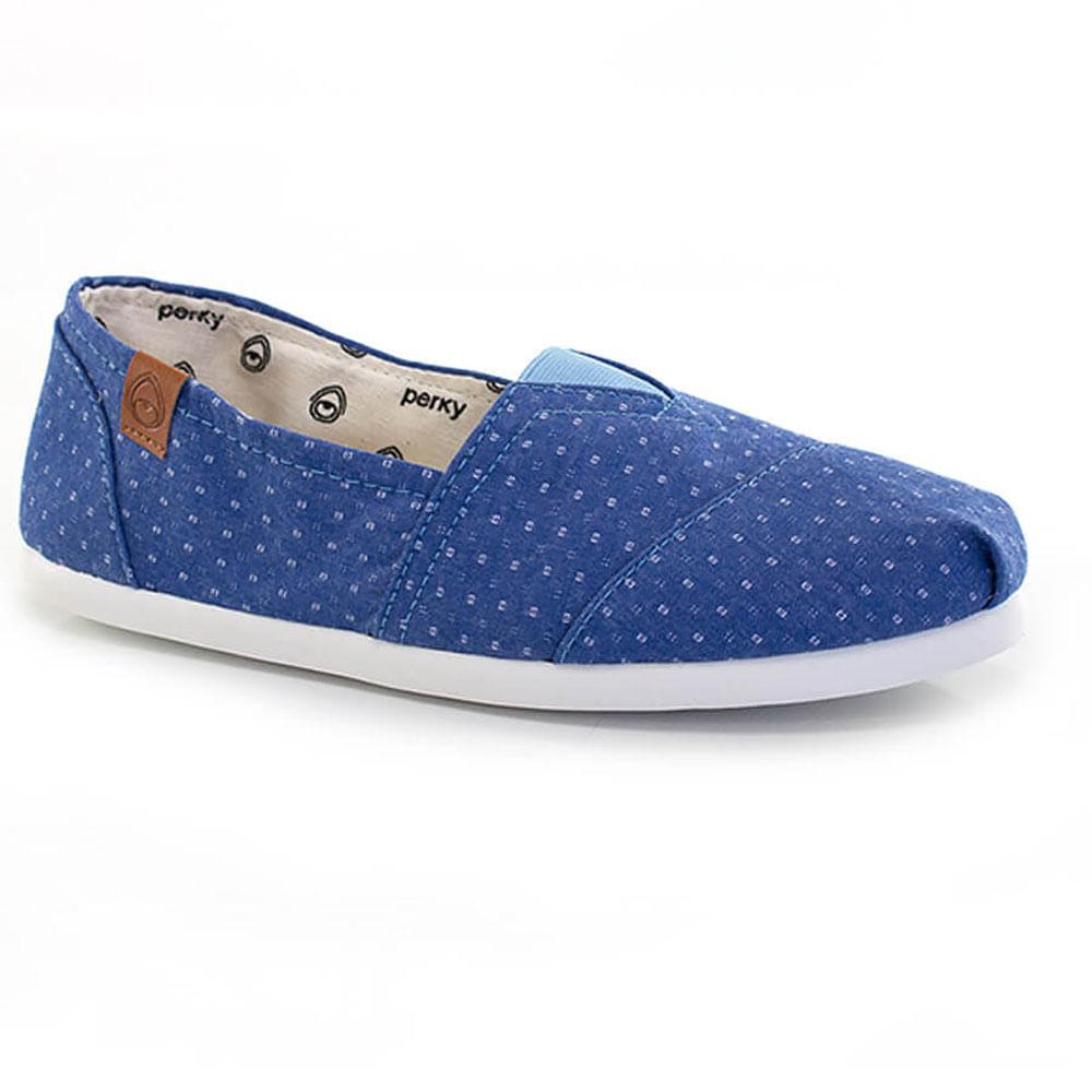 016110001_1_alpargatas-perky-feminina-masculina-AC10208-DARK-DENIM-DOTS-azul-jeans_635944350516540718
