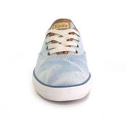 017050576-Tenis-Keds-Champion-Jeans-2