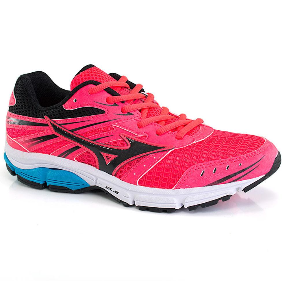 017050569-Tenis-Mizuno-Wave-Zest-Feminino-Pink-Azul