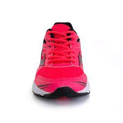 017050569-Tenis-Mizuno-Wave-Zest-Feminino-Pink-Azul-2