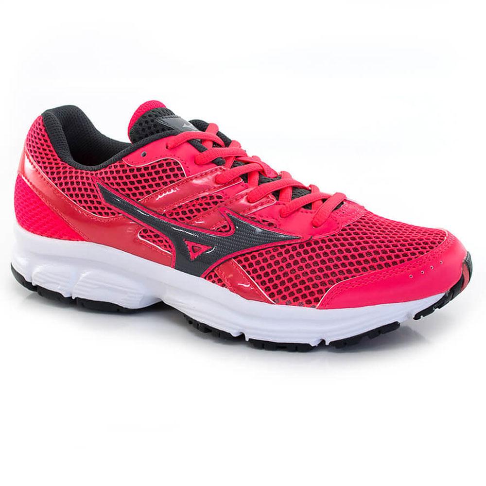 017050568-Tenis-Mizuno-Spark-Feminino-rosa