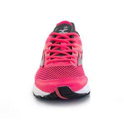 017050568-Tenis-Mizuno-Spark-Feminino-rosa2