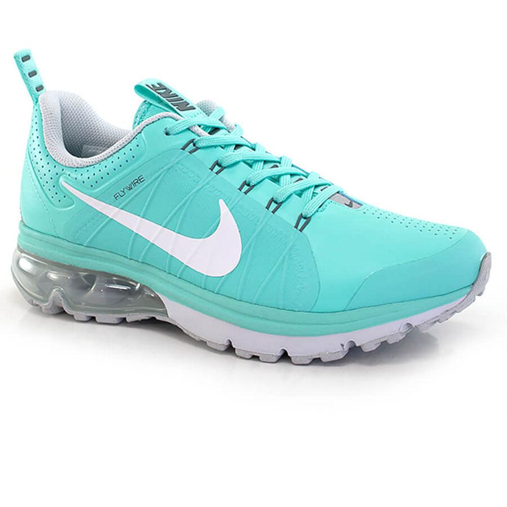 017050556.1.Tenis.Nike.air.Max.Supreme.4.feminino.verde.agua--3-