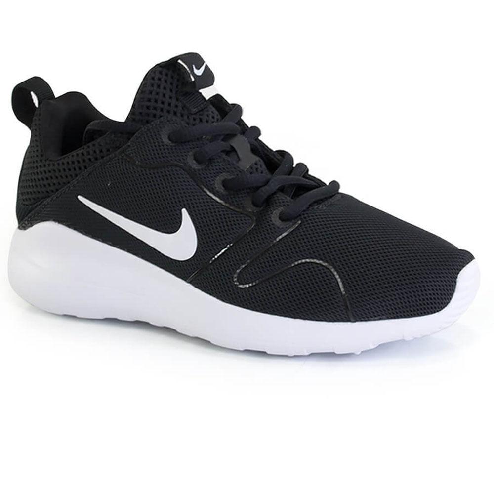 39fbe895e3992 Tênis Nike Kaishi 2.0 - Feminino - Way Tênis - Way Tenis