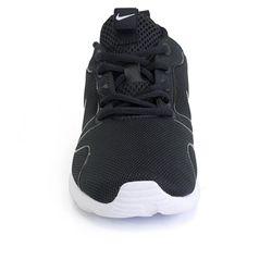 017050554-1-Tenis-Nike-Kaishi-2.0-feminino-todo-preto-2