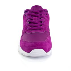 017050552_1_Tenis-Reebok-Ventilator-Summer-Brights-roxo-feminino-2