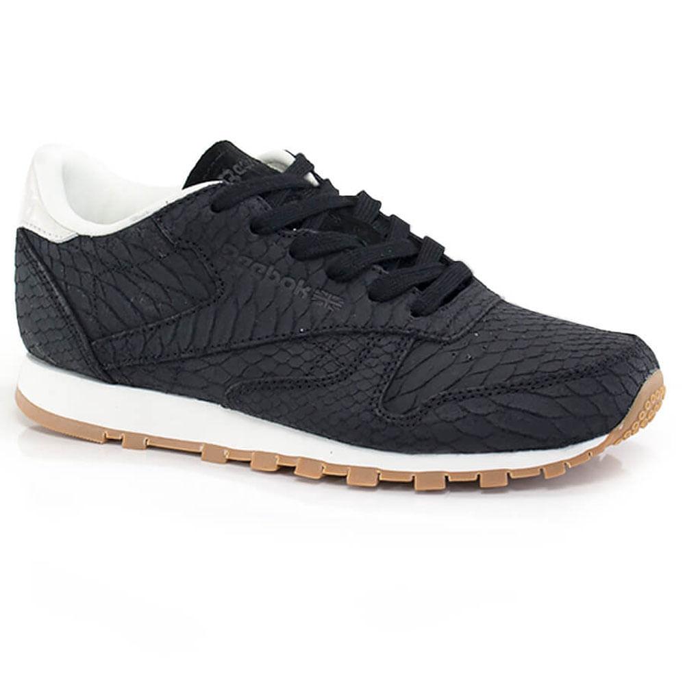 017050549_tenis-reebok-classic-leather-exotics-feminino-preto--1-