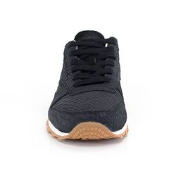 017050549_tenis-reebok-classic-leather-exotics-feminino-preto--2-