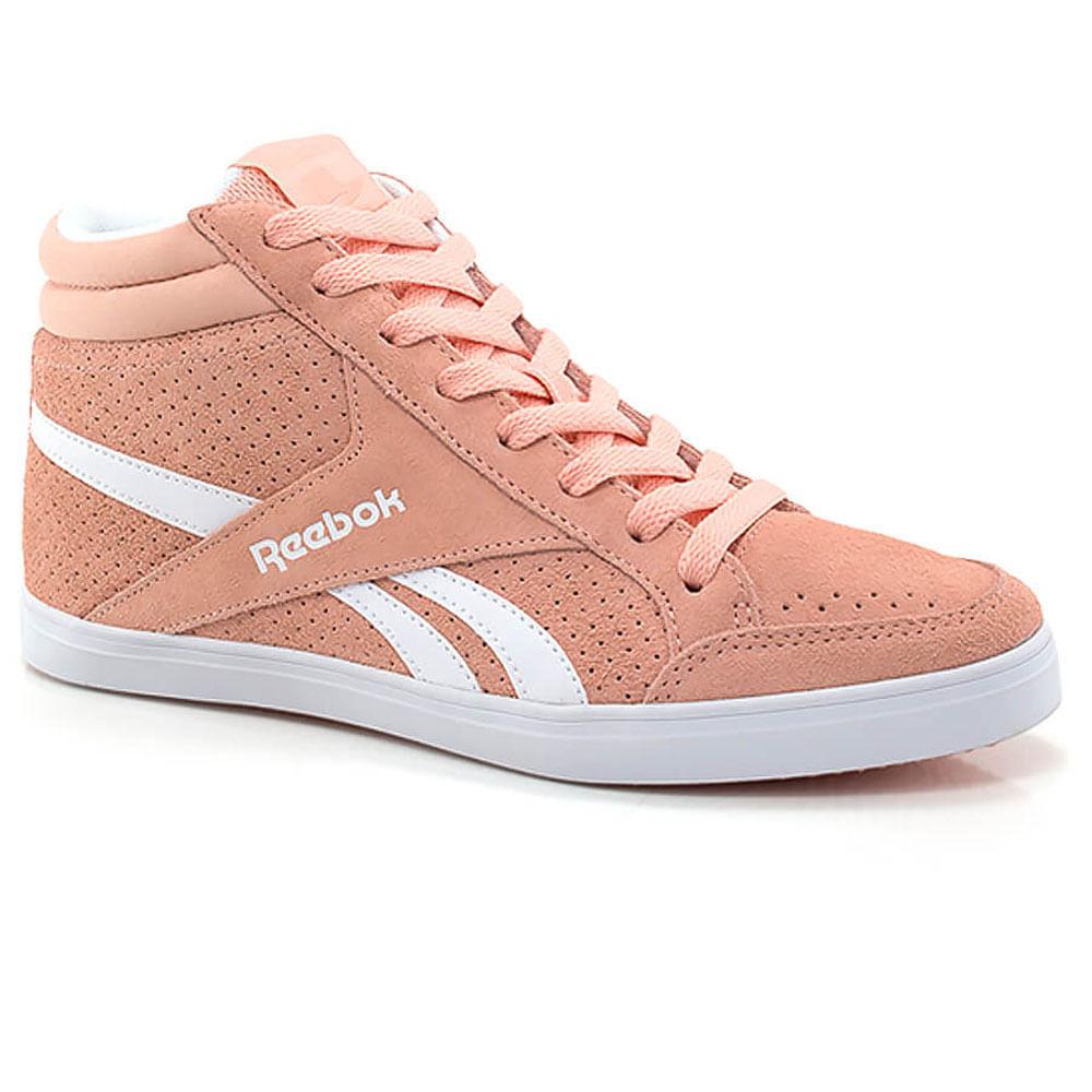 017050548-1-Tenis-Reebok-Royal-aspire-sde-feminino--1-