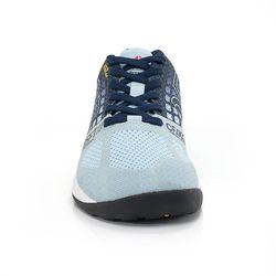 017050545-2-tenis-reebok-crossfit-nano-5-0-feminino