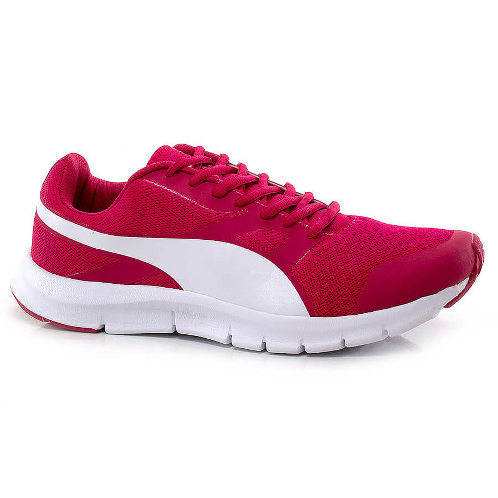 017050522_1_Tenis-Puma-Flex-Racer-BDP-Feminino-Pink