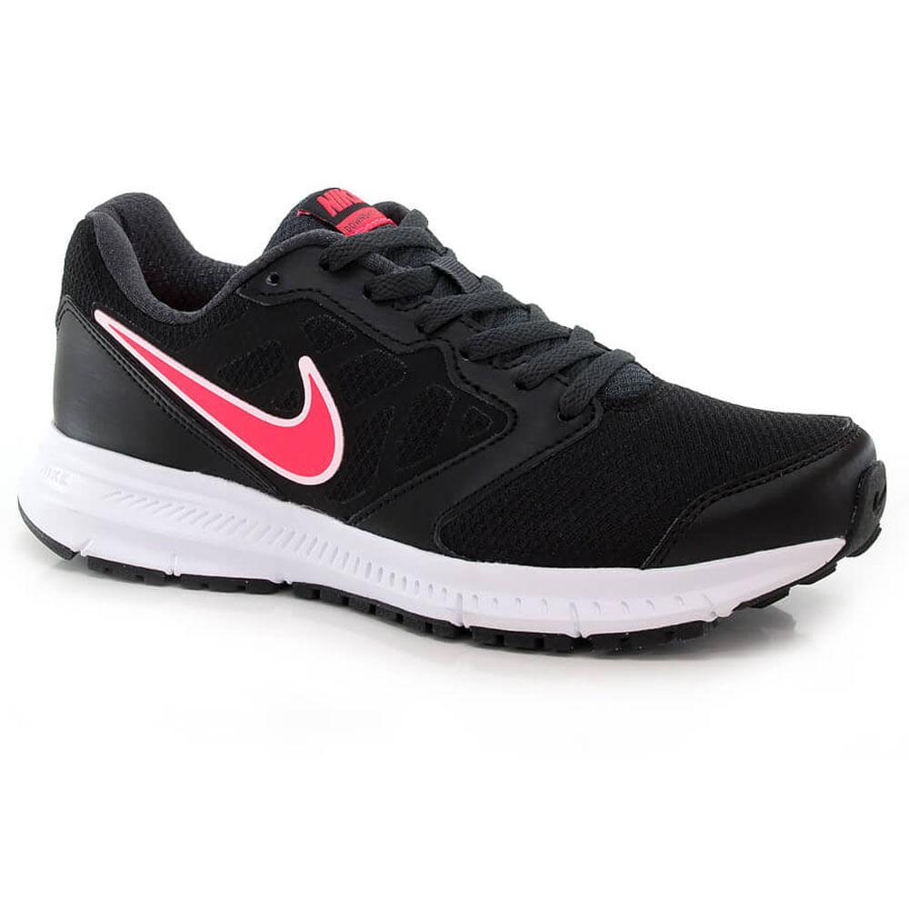 017050517_5_Tenis-Nike-Downshifter-6-Feminino-Preto-Pink