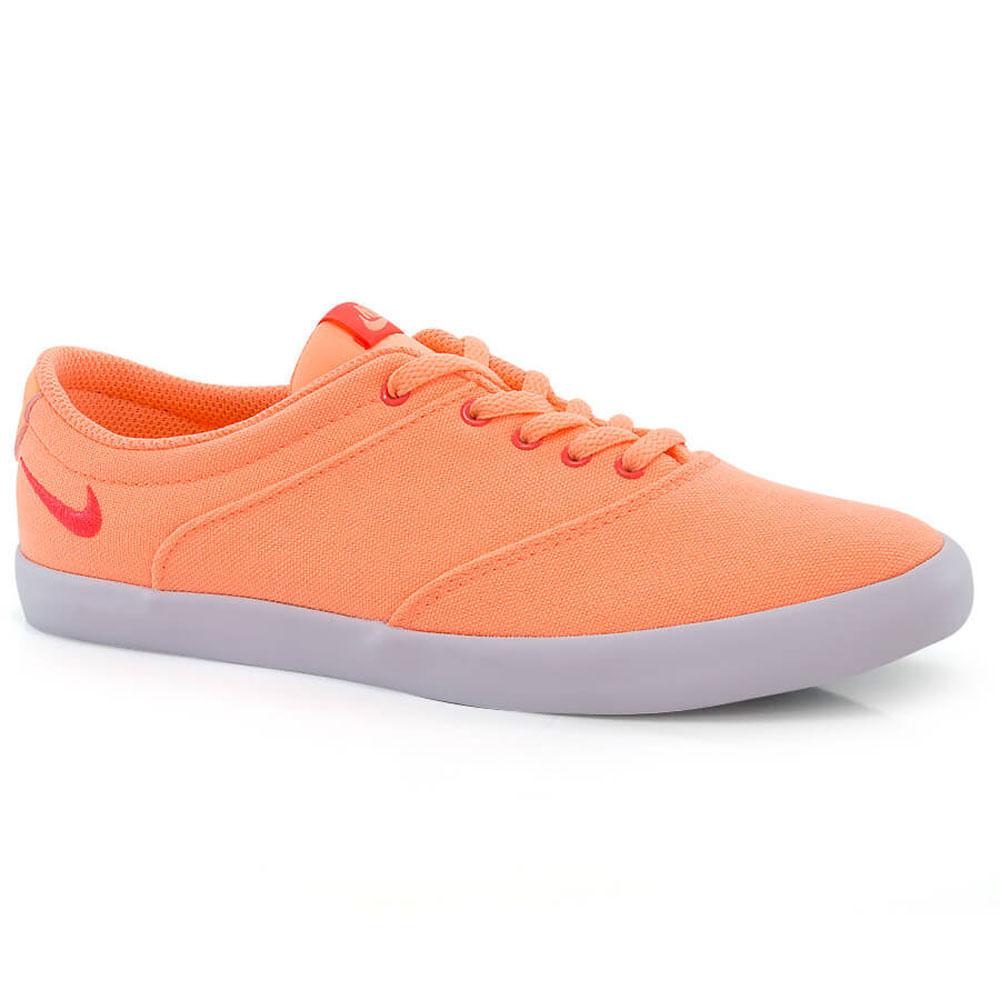 017050514_5_Tenis-Nike-Mini-Sneaker-Lace-CNVS-feminino-pessego-laranja