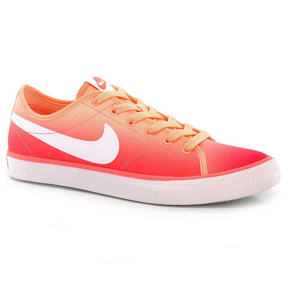 017050509_5_Tenis-Nike-Primo-Court-Canvas-Print-Feminino-Laranja-Tie-Dye