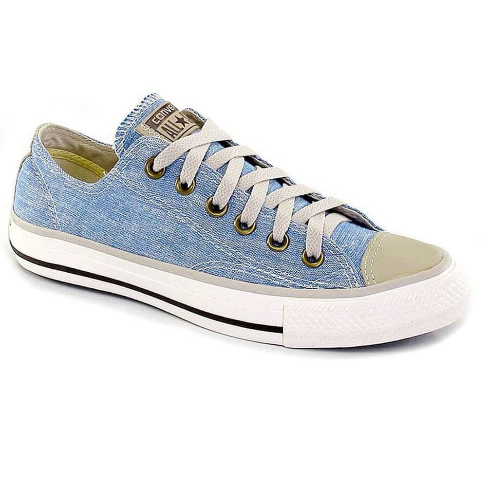 017050498_1_Tenis-Converse-All-Star-CT-AS-Specialty-Malden-OX-jeans-azul-feminino