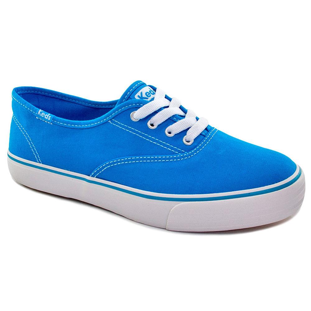 017050488_1_tenis-keds-double-dutch-canvas-oceano-azul-claro-feminino