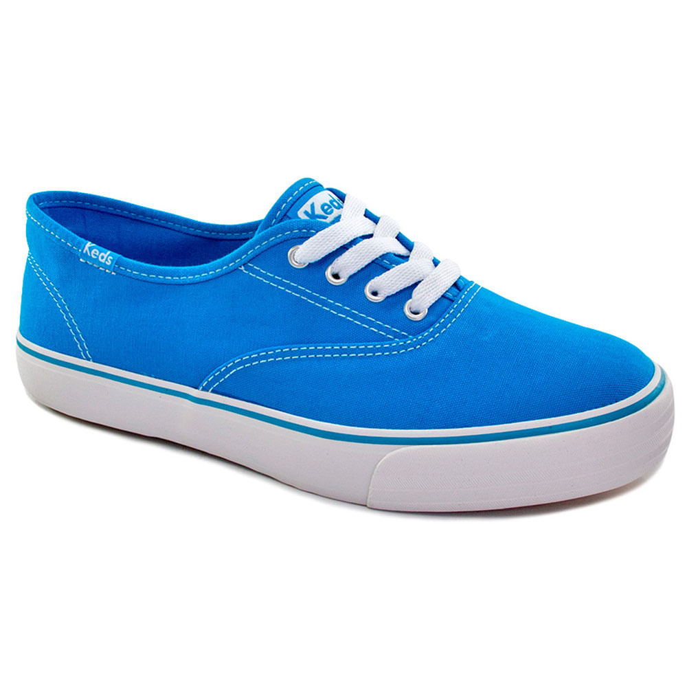017050488_1_tenis-keds-double-dutch-canvas-oceano-azul-claro-feminino