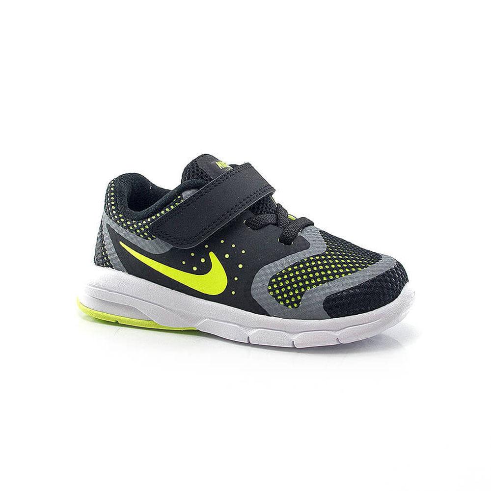 a66e599d4f1 Tênis Nike Premiere Run (TDV) - Infantil - Way Tênis - Way Tenis