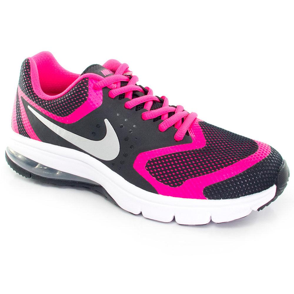 018030293_1_tenis-nike-air-max-premiere-run-infantil-preto-pink-gs